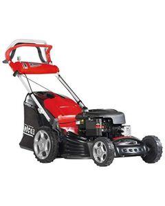 Efco LR53 TBX Allroad Plus 4 Self-Propelled Petrol Lawn Mower