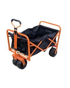 Sherpa Folding Cart
