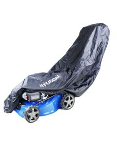 Lawnmower waterproof cover