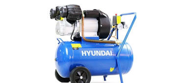 Offer Air Compressor