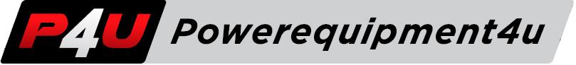 Venture E-Commerce Ltd