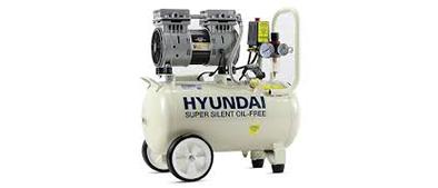 Offer Air Compressor